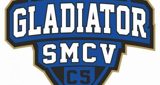 Calcio a 5. Serie C2. Il Gladiator ad un passo dalla chiusura