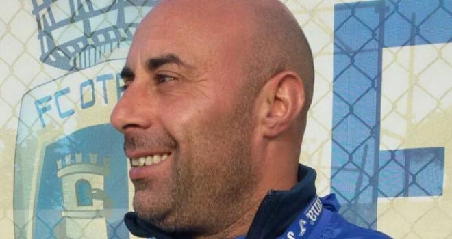 Andrea Salvadore