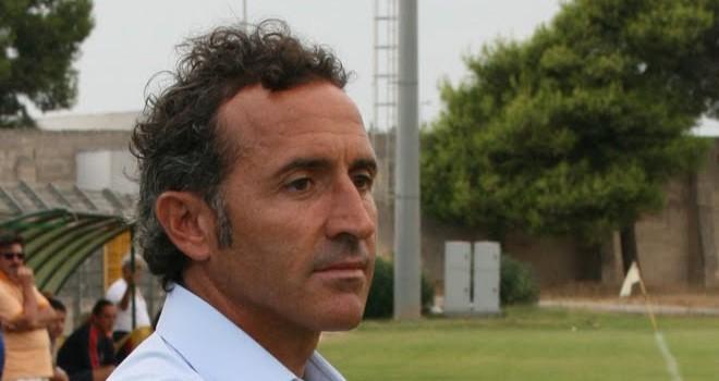 Otranto: primi nuovi arrivi e i primi riconfermati per mister Bruno