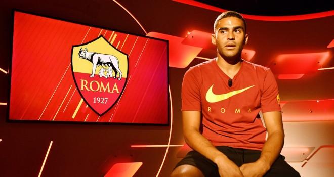 Dopo il match col PSG, l' AS Roma ha perfezionato l'ingaggio di Defrel