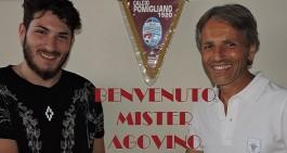 UFFICIALE - Pomigliano, in panchina arriva un ex Cavese e Potenza