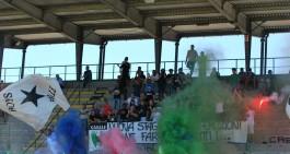 Casale-Varese 4-2