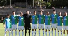 Feralpisalò, ecco le prime tre giornate della Serie C 2017/18