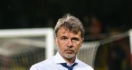 Benevento. Battuto il Livorno di misura: buoni segnali dai titolari