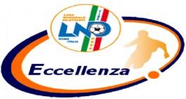 ECCELLENZA Puglia LIVE: le gare del 2 dicembre in diretta