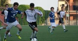 Il Raffadali cala il tris! Ecco tre nuovi giovani calciatori