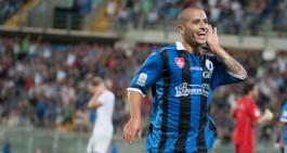 UFFICIALE - Giuseppe Giovinco è un giocatore del Matera