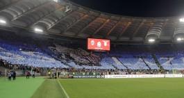 Fissata la quinta amichevole per la Lazio