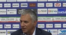 Lecce: scelta la rete Scouting che lavorerà insieme a Meluso