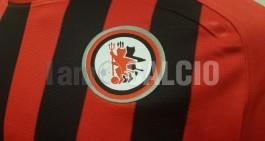 UFFICIALE - Il gip di Milano commissaria il Foggia Calcio