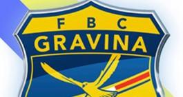 FBC Gravina, dalla Nocerina il rinforzo per il reparto difensivo