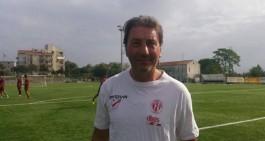Manfredonia, Sdanga ha scelto Chiarella per la panchina?