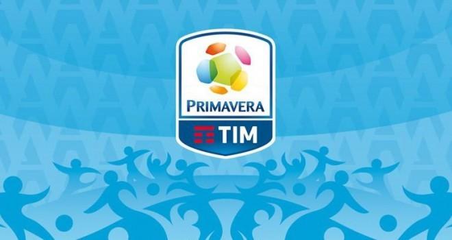 In 15 a caccia dell'Inter campione d'Italia: ecco il calendario