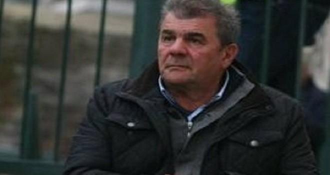 """Gragnano-Frattese, patron Martone: """"Sono fiducioso. Sui tifosi..."""""""