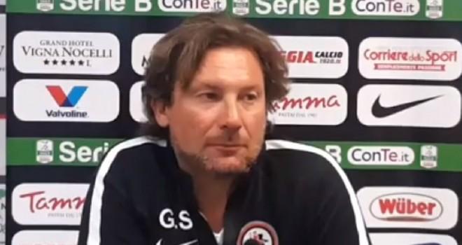 Il Foggia sbanca Vicenza in Tim Cup, affronterà la Samp