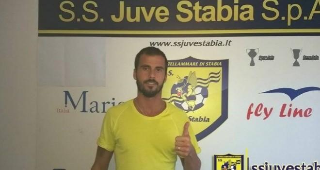 Juve Stabia: risolto il contratto dell'ex ds Polito