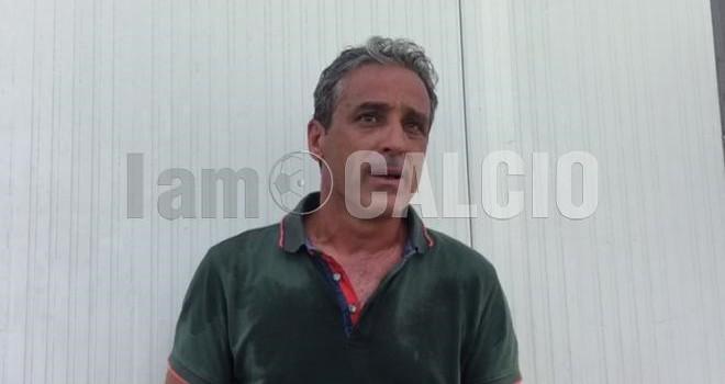 VIDEO - Goria applaude il suo Lucento: «Avevo bisogno di risposte»