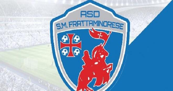 SM Frattaminorese, ricorso verso l'FC Frattaminorese. I dettagli