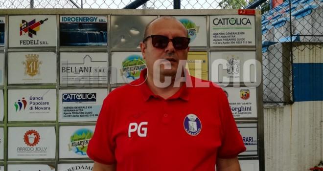Pier Guido Pissardo