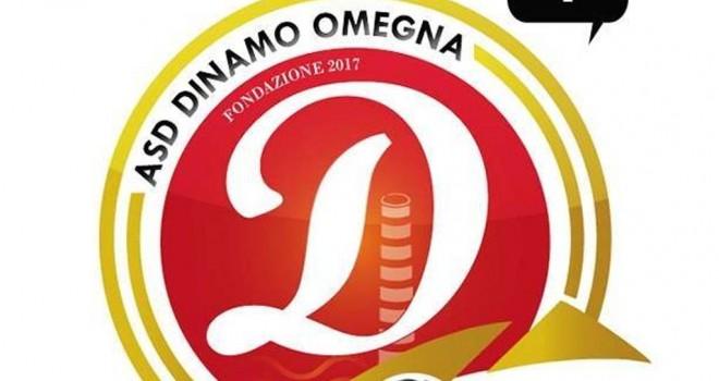 Dinamo Omegna, una scommessa che parte da lontano