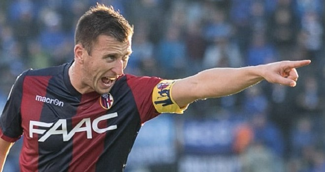 Brescia, tra i 24 in partenza per Avellino ci sarà anche Gastaldello