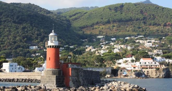 La redazione di IamCALCIO è vicina agli abitanti dell'isola d'Ischia