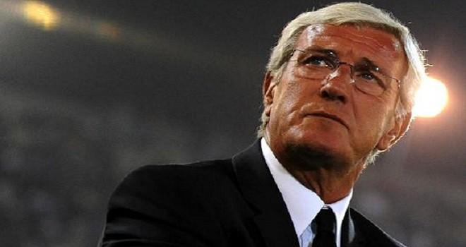 """Lippi: """"Scudetto? Napoli rivale autorevole per la Juve ma la rosa..."""""""