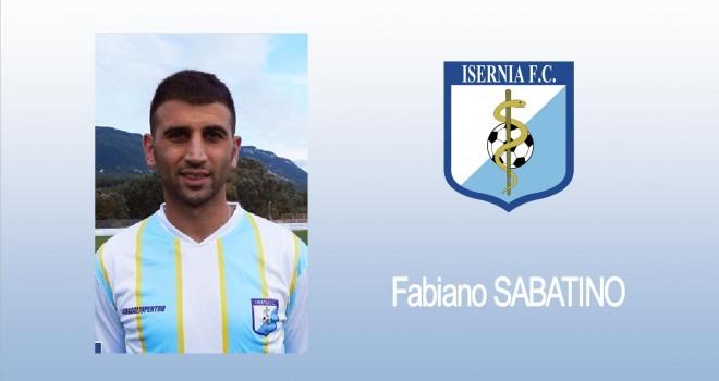 Fabiano Sabatino