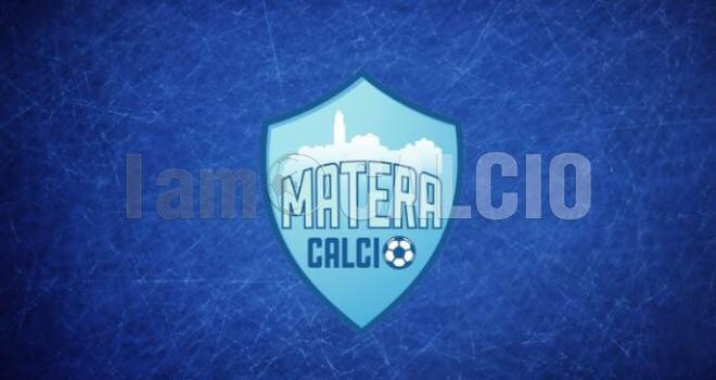 Matera Calcio