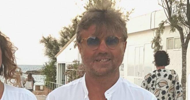 """San Pietro, Esposito: """"Pari con l'Afro? Gara giocata con umiltà e..."""""""