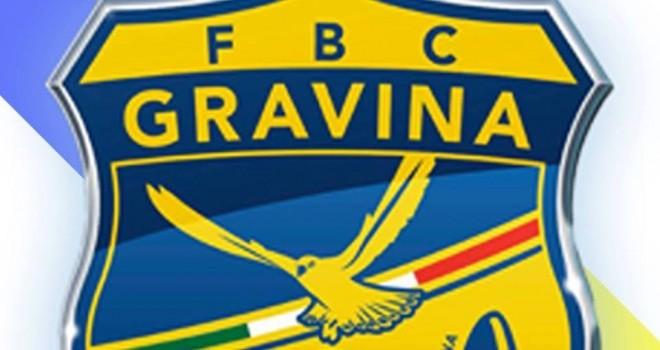UFFICIALE - Gravina: preso il difensore D'Orsi