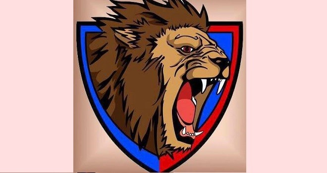 Calcio a 5. Serie D. Partito un nuovo progetto a Villa Literno