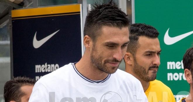 Avellino - Brescia 2-1: Caracciolo illude, Molina fa la star