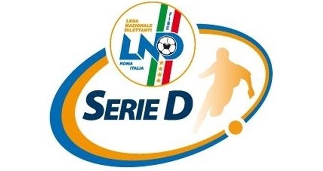 Serie D 2017/18, giovedì 10 verranno svelati i 9 gironi