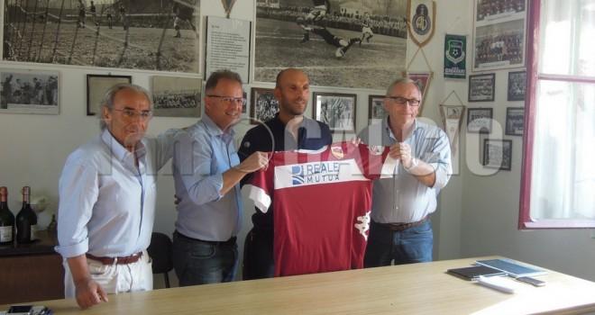 Serie D girone A -Continua il duello Caronnese-Gozzano