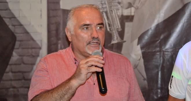 Genova Calcio: «La squalifica a Podestà? Nessuna sorpresa»