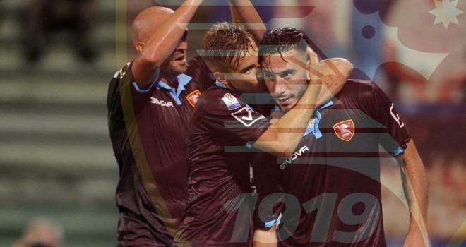 Venezia: arriva una punta. Già in campo con il Benevento?