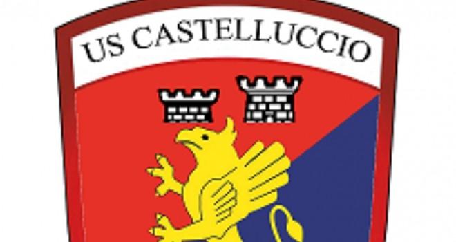 stemma Castelluccio