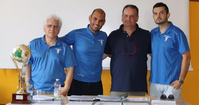 Serie D girone B, Mario Bettinzoli vuole stupire ancora