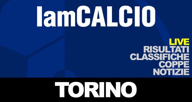 La nuova App di I am Calcio Torino