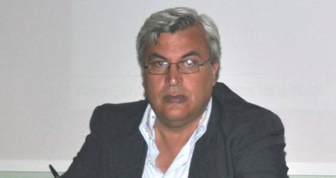 Amici del Borgo, lunedì convegno per ricordare Renato Carpentieri