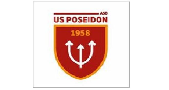 La Poseidon sogna in grande: ambizioni d'alta classifica