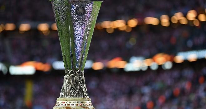 Roma-Cluj, 5-0: giallorossi spietati con doppio Mayoral
