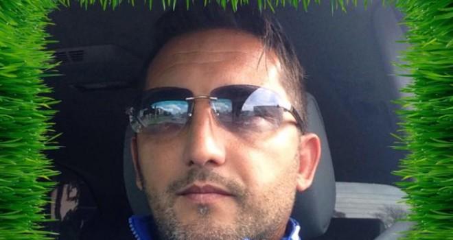 Pistoiese, sarà il pugliese Marcello Marzano a guidare gli Under 15