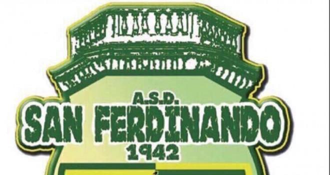 UFFICIALE - San Ferdinando: preso Severino