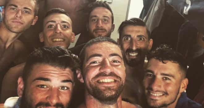 """Gassino, Saracino out in Coppa contro il Settimo. Berta:""""Giocheremo.."""""""