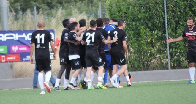 Licinella: Angelo Valletta è il nuovo allenatore