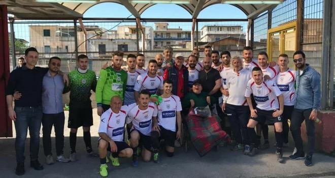 Deportivo Doria, la rosa prende forma: i confermati e i nuovi arrivi