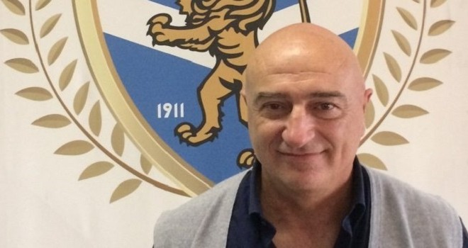 Giancarlo Centi