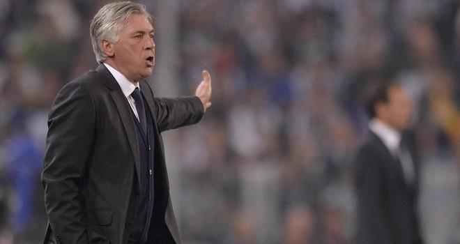 Ancelotti-Napoli, dalla possibile data dell'ufficialità agli accordi